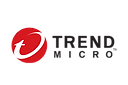 Trend Micro3.png