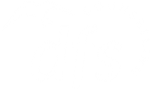 DFS Counselling | Finding Purpose | Douglas Stevenson | Moray | Banffshire