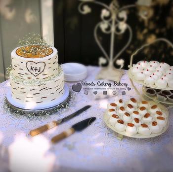 kristen cake.jpg