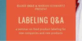 Labeling QandA (1).JPG