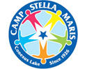 logo_stella-maris.jpg
