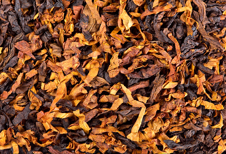 CIGAR-CHIC-DRIED-TOBACCO-BACKGROUND.png
