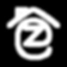 EZ-LOGOMARK-WHITE.png