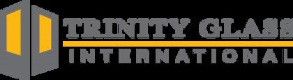Trinity Glass International