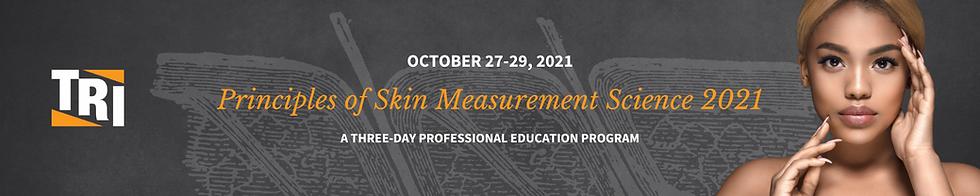 Principles of Skin Measurement Science 2021 (4).png
