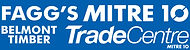 Faggls and Belmont Timber | Mitre 10 Trade Center