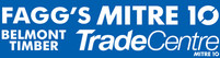 Fagg's and Belmont Timber | Mitre 10 Trade Centre