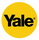 Yale (Residential)