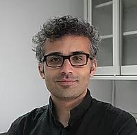 Samuel Gourion-Arsiquaud