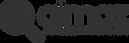 Almaz-Logo-Final-5.png