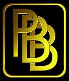 PBB, Inc