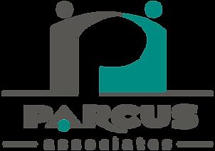 PA-LOGO-COLOR.png