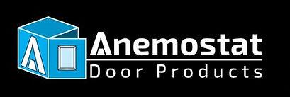 Anemostat Door Products
