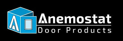 Anemostat Door Products