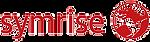SYM_Logo-m-red-rgb.png