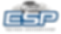 ESP Truck Accessories Header Logo