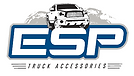 ESP Truck Accessories Header Logo