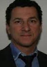 Joel Coret