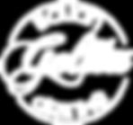 Gelita Watermark Logo