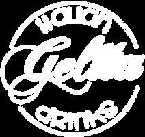 GELITA-TEXTFULL-LOGO-SMALL.png