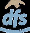 DFS Counselling | Finding Purpose | Douglas Stevenson | Moray | Banffshire