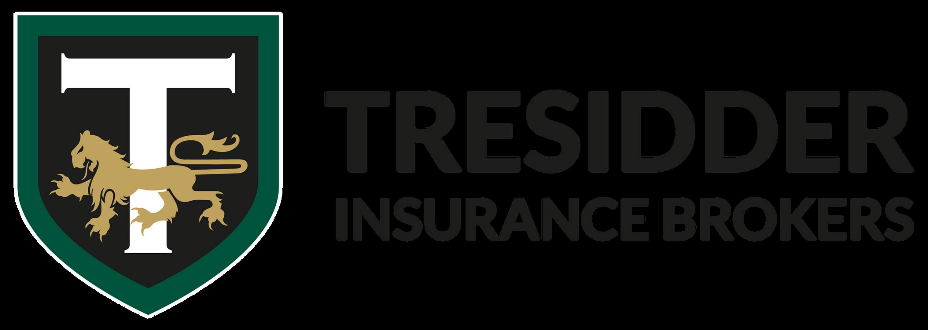 Tresidder | Insurance Brokers