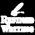Color-logo---no-background.png