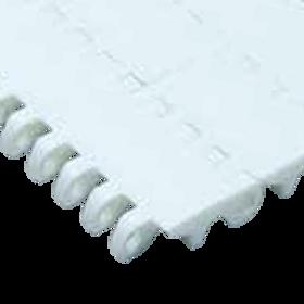 Plastic Modular 2.png