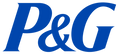 P_and_G_Procter_and_Gamble_logo.png