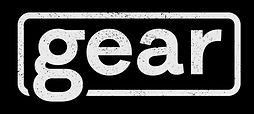 Gear Logo Final WHITE.jpg