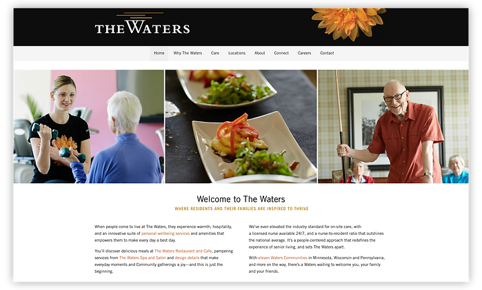 The Waters Senior Living Center.png