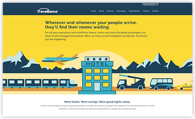 Travelliance S1.png