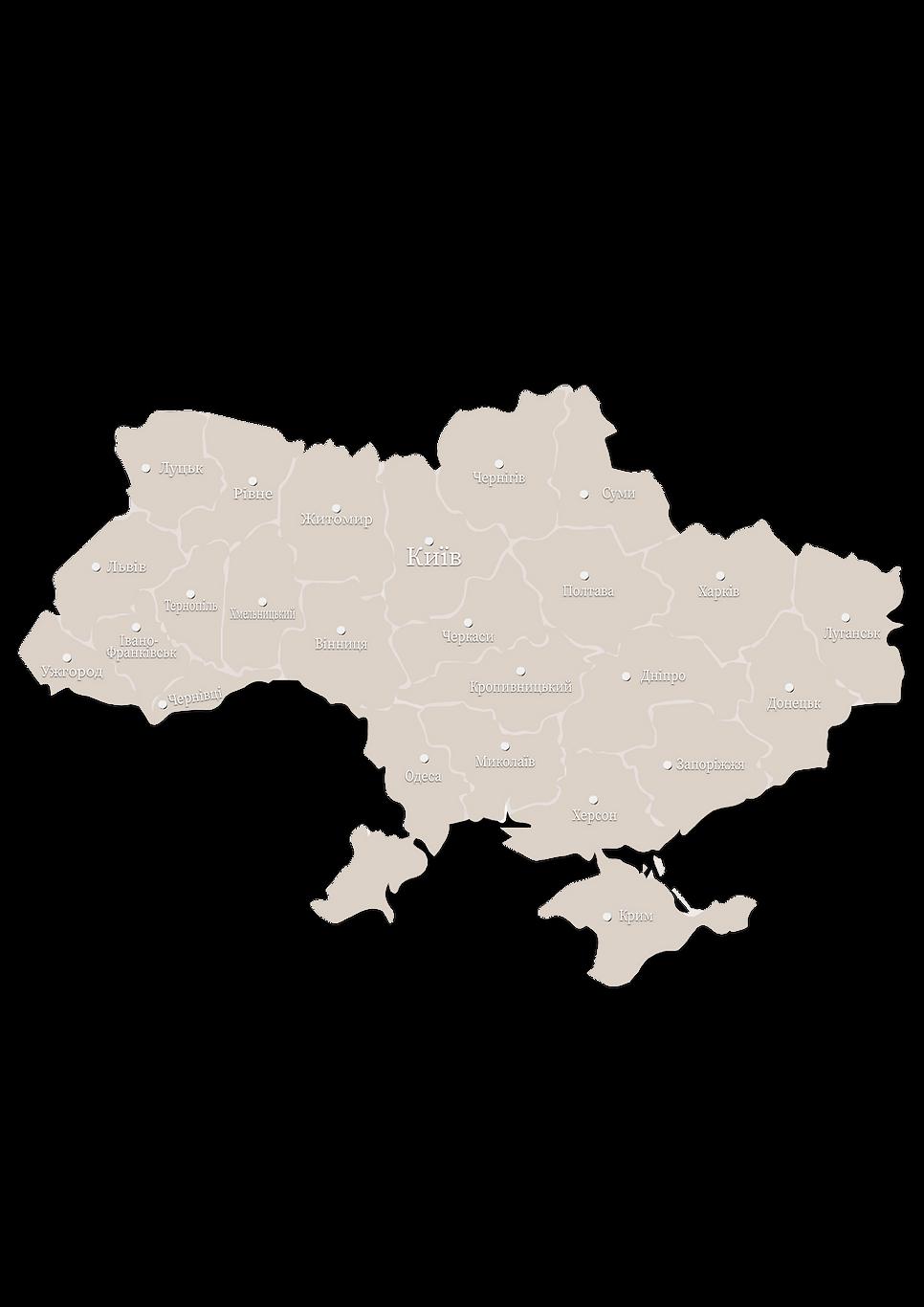 Карта України.png