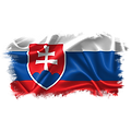7-2-slovakia-flag-png-images-thumb.png