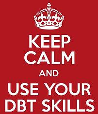 DBT skills.jpg