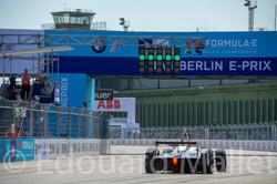 Berlin ePrix 2018