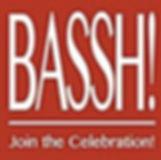 BASSH BRAND 2.jpg