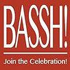 bassh logo 3.jpg