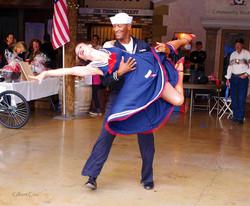 Derrick Curtis - Yulia Maluta Swing photo credit Gil Cruz