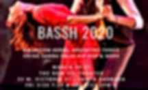 Copy of Poster BASSH 2020 Poster.png