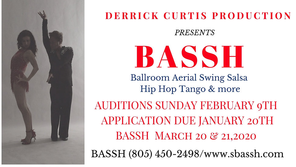 BASSH 2020 Auditions.jpg