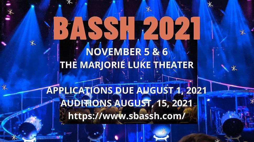 BASSH 2021 AUDITION ANNOUNCMENT.jpg
