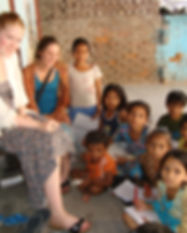 Teaching-Volunteer-project-in-India.jpg