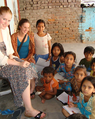 Teaching-Volunteer-project-in-India.jpg