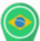 brazil pin_edited.png