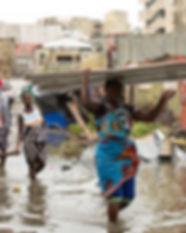 cyclone Idai.jpg