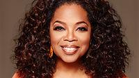 oprah-winfrey-alerta-a-sus-fans-de-que-e
