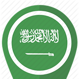 saudi arabia pin_edited.png