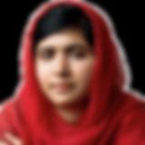 malala-yousafzai-1024x576_edited.png