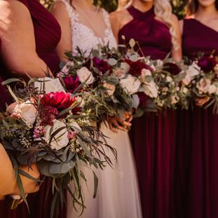 Anderson Wedding-20.jpg